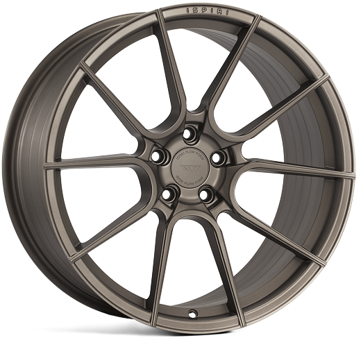 FFR6 MATT CARBON BRONZE DEEP CONCAVE